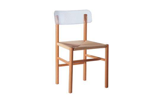 Genial Wooden Furniture_Zhejiang Rudi Furniture Co., Ltd.