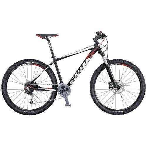 Scott Aspect 730 Bisiklet 27 Jant 27 Vites 2.885,00 TL ve ücretsiz kargo ile n11.com'da! Scott Dağ Bisikleti fiyatı Bisiklet