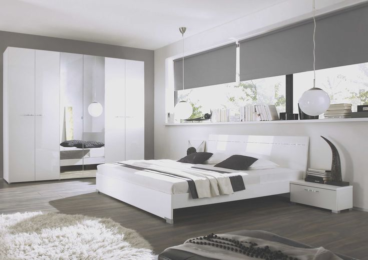 Best Young Adults Bedrooms Images On Pinterest Bedrooms - Black and white bedroom designs for teenage girls