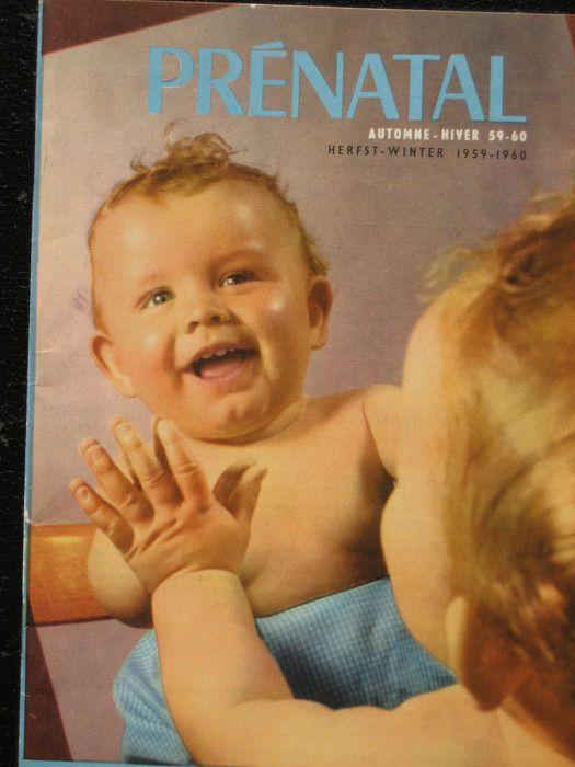 333 beste afbeeldingen over baby kleutertijd op. Black Bedroom Furniture Sets. Home Design Ideas