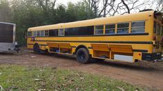 Skoolie Floor Plan Bus Conversion - Unique Skoolie Floor Plan Bus Conversion, Bus Conversion Floor Plan Tutorial