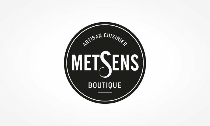 Logotype Metsens Traiteur Marseille