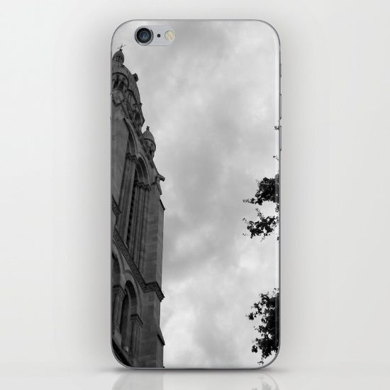 https://society6.com/product/church-and-greenery_phone-skin?curator=oldking