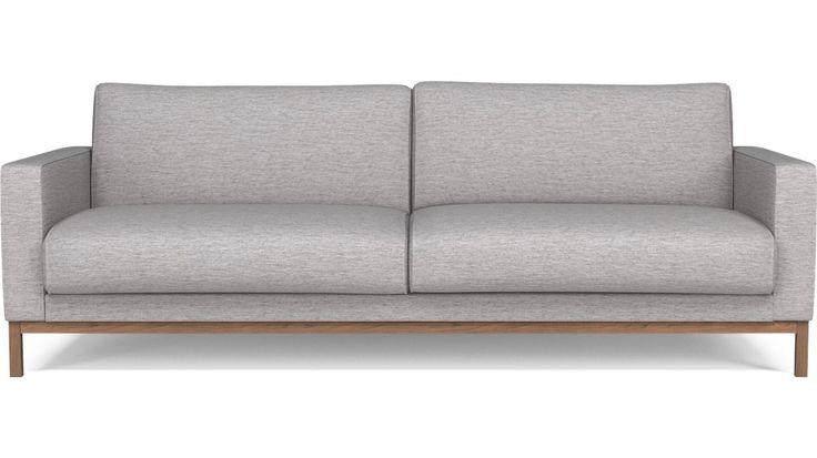 13 besten ikea uppleva clever bilder auf pinterest. Black Bedroom Furniture Sets. Home Design Ideas