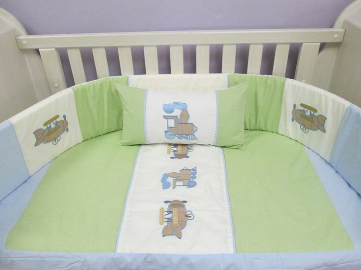 Boys transport nursery decor - baby quilt sets and duvet covers for beds exclusively manufactured in South Africa, see our Border Boutique Facebook page or contact us orders@borderboutique.co.za