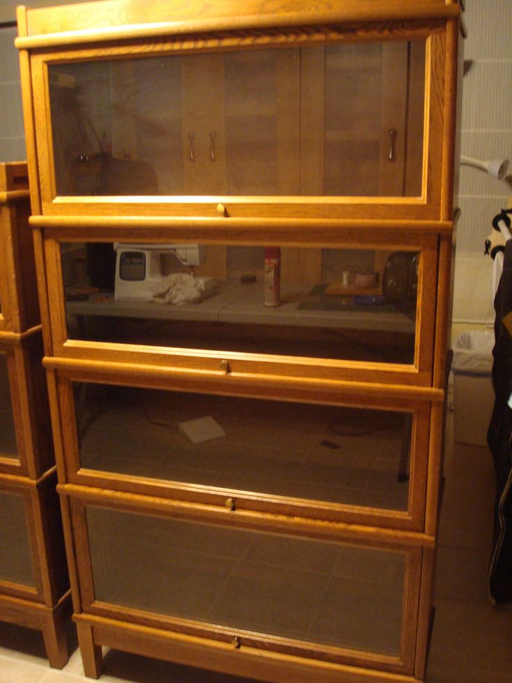 Lawyers Bookcases for Sale - Best Home Office Furniture Check more at http://fiveinchfloppy.com/lawyers-bookcases-for-sale/