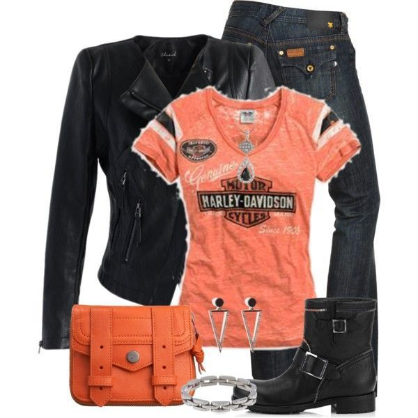 9 Top Useful Ideas: Harley Davidson Tshirt Link harley davidson baggers girls.Harley Davidson Cake Orange harley davidson mujer wheels.Harley Davidson Iron 883 Motorbikes.. 9 Top Useful Ideas: Harley Davidson Tshirt Link harley davidson baggers girls.Harley Davidson Cake Orange harley davidson mujer wheels.Harley Davidson Iron 883 Motorbikes..