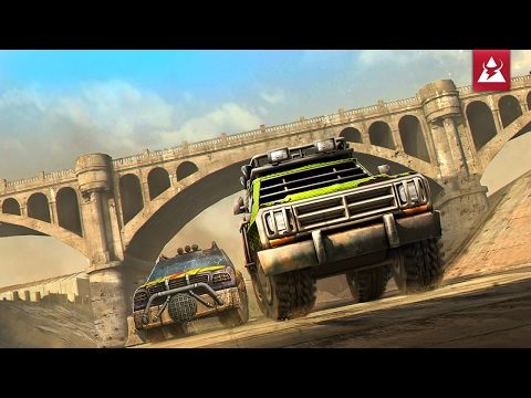 Racing Xtreme Best Driver 3D APK v1.03+Mod Money for Android | FREE4PHONES