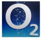 O2 Worldwide Is Coming. Perfect Product. Perfect Pay Plan. Perfect System.