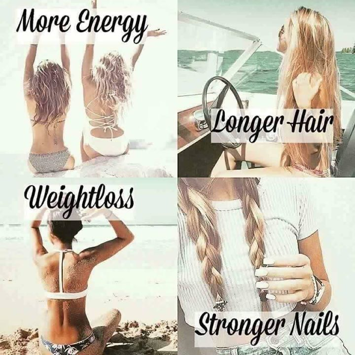 Don't think of juice plus as a weightloss product    It has sooooooooooo many other fantastic benefits