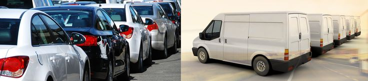 The Workshop Automotive Service Centre can service fleet cars of all sizes, vans and light commercial.