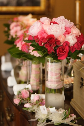 Atlanta Wedding Flower Designers Atlanta Wedding Florist