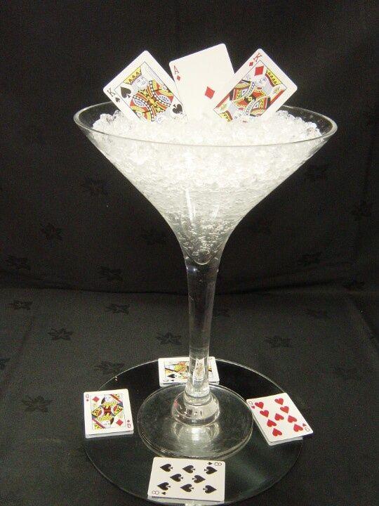 Bovada online gambling