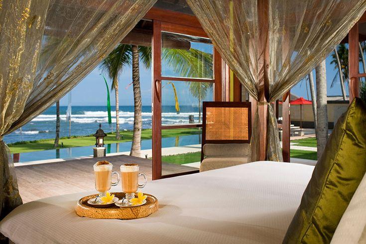 Villa Pushpapuri, location de Villas et Maisons de luxe Bali, Sewa Villa dan Rumah di Bali mulai dari 70 euros/malam