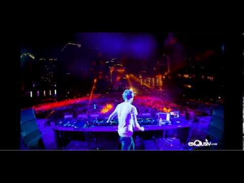 Terry Da Libra - Don't Give Up @ ASOT EP.606 & Tune Of The week (2013) - YouTube