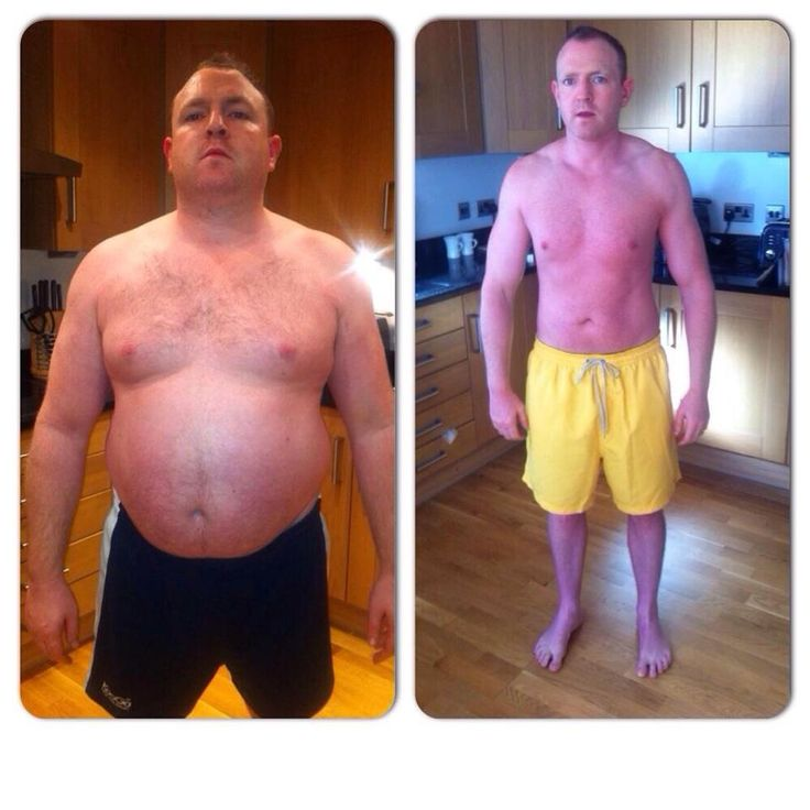 5 Stone Weight Loss From Dec 14 To May 15 Juice Plus
