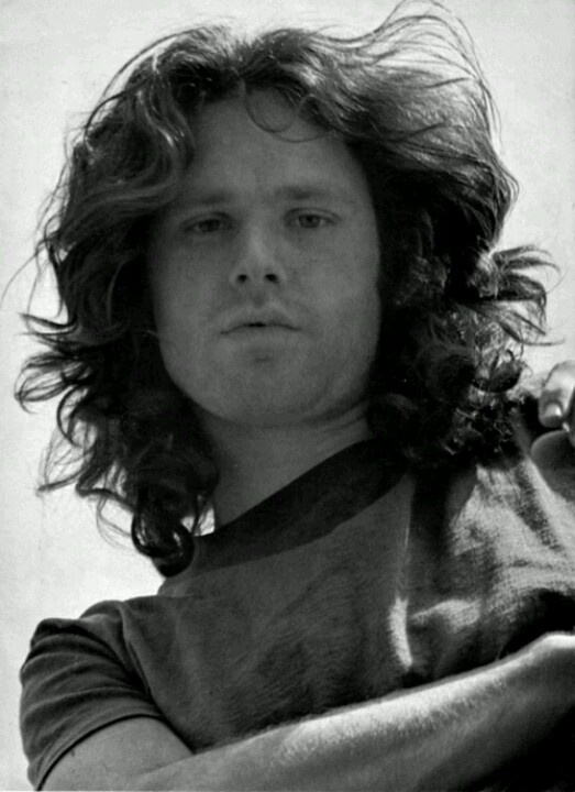 james douglas morrison a biography Biography james douglas jim morrison was an american singer-songwriter  and poet, best remembered as the lead singer of los angeles.