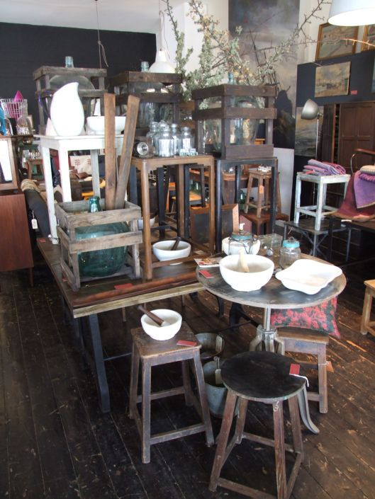 Kabinett Vintage 66 Piper St, Kyneton, VIC