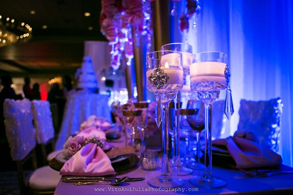 Luxury Wedding Indoor: Best 25+ Luxury Wedding Decor Ideas On Pinterest