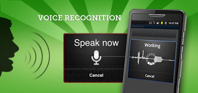 Mobile devices that come with facilities like multi-touch, camera, internet access and audio for speech recognition are becoming immensely popular these days.