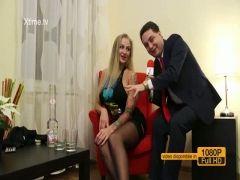 Solo Porno Italiani: video porno gratis