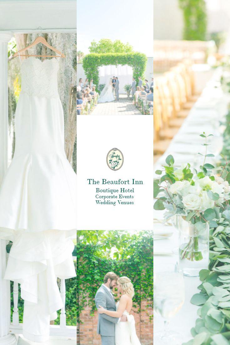 63 besten Local Wedding Inspiration Bilder auf Pinterest ...