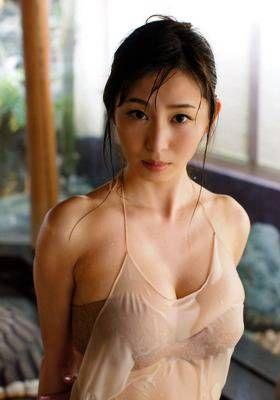 shioti_mizumi (44)