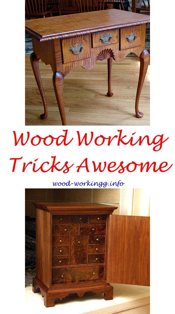 Desk Organizer Woodworking Plans Free Woodworking Desk