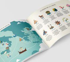 L'Odyssée d'Ulysse racontée aux enfants... Une histoire fascinante pour découvrir la fabuleuse épopée du plus célèbre des héros grecs. De la petite île d'Ithaque à la grotte du cyclope en passant par la guerre de Troie, l'Odyssée d'Ulysse ouvre un univers magique idéal pour aller à la rencontre des Dieux, des monstres et des héros mythologiques ! La collection «Mythologie» de Quelle Histoire et Historia offre aux 7-12 ans des ouvrages ludiques pour découvrir les grands héros de la…