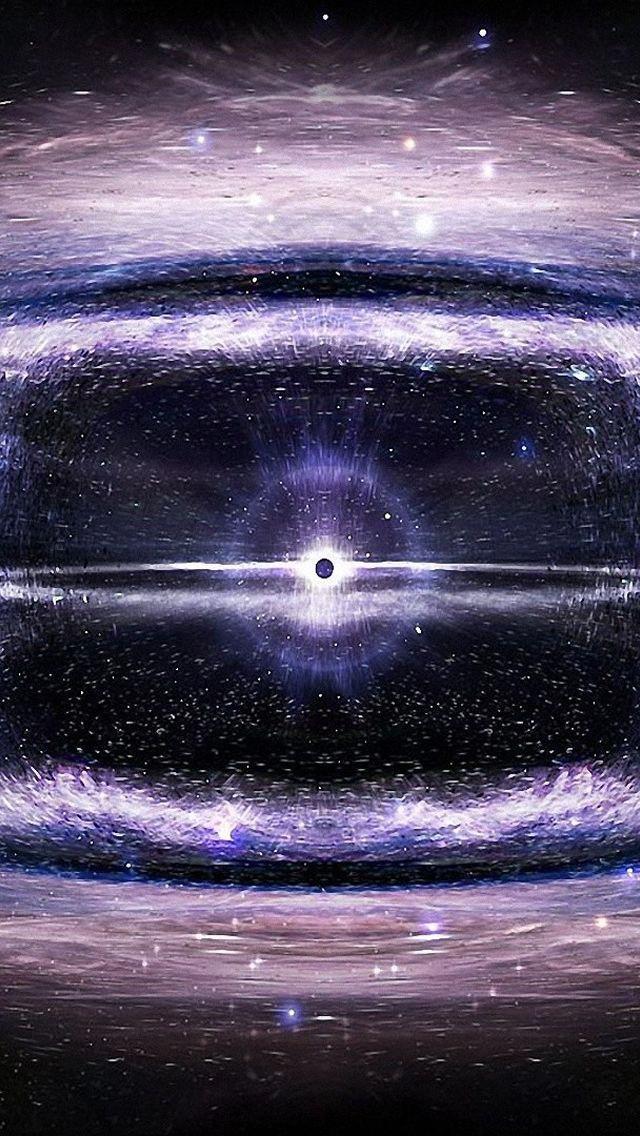 Supernova Space Iphone 5s Wallpaper If You Are Tired Of Your Iphone Espacos De Arte Astronomia Outras Galaxias