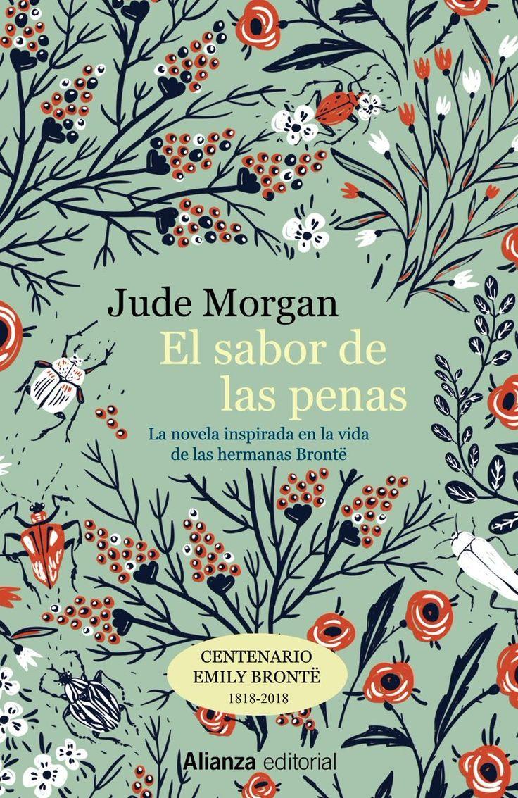El sabor de las penas, de Jude Morgan I Love Books, Good Books, Books To Read, My Books, Book Club Books, Book Lists, Book Cover Art, Book Art, The Book Thief