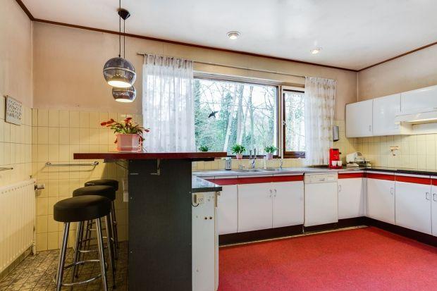 aerdenhout-bungalow-keuken-sixties-go-with-the-vlo