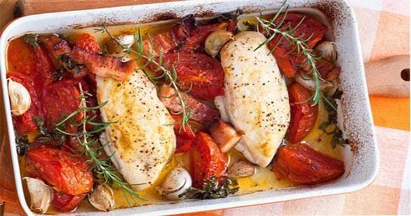 1000 images about cuisine viande poulet on pinterest g 20 sons and pain d 39 epices. Black Bedroom Furniture Sets. Home Design Ideas