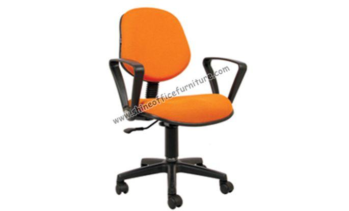 https://www.shineofficefurniture.com/ Kursi kantor Savello. Jual kursi kantor Hub. 021-55958120 / 55963749
