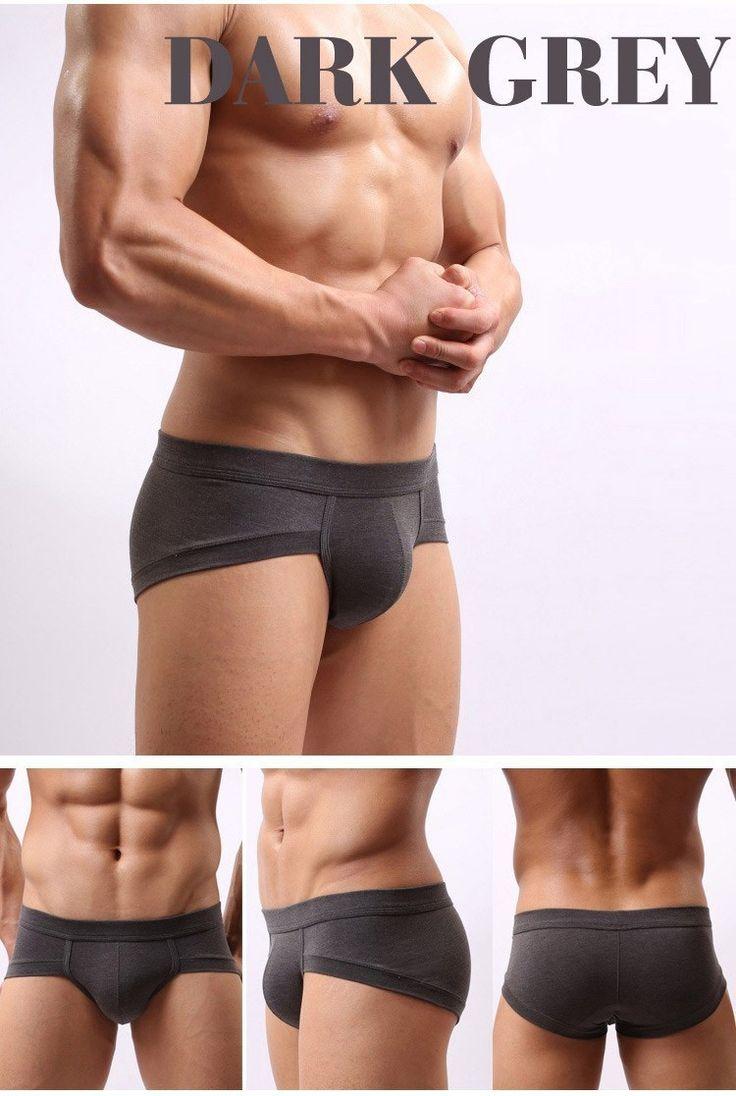 Asian size, not American/European size] colorful modal underwear men U convex mens briefs 10 colors good quality briefs mens  http://playertronics.com/products/asian-size-not-americaneuropean-size-colorful-modal-underwear-men-u-convex-mens-briefs-10-colors-good-quality-briefs-mens/