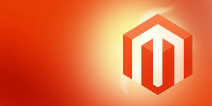 Control the online functionality of the website by managing multiple online stores through a single source point by #Magento.