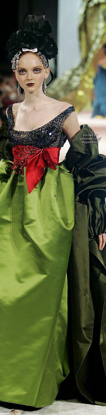 Farb-und Stilberatung mit www.farben-reich.com - Christian Lacroix
