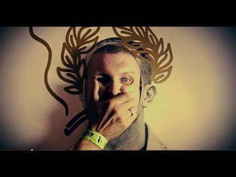 MOPS - Rap Bóg ( EMINEM RAP GOD REMIX ) prod. Dj Pete