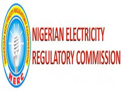 #OneChanceChange : Judge renews order barring electricity tariff hike   Warns NERC DISCOs against contempt  Justice Mohammed Idris of the Federal High Court in Lagos on Monday renewed the order barring the Nigerian Electricity Regulatory Commission (NERC) from increasing electricity tariff.  He said the order that parties maintain status quo ante bellum subsists.  The order that the parties in this suit should maintain the status quo ante bellum remains valid and binding until it is set…