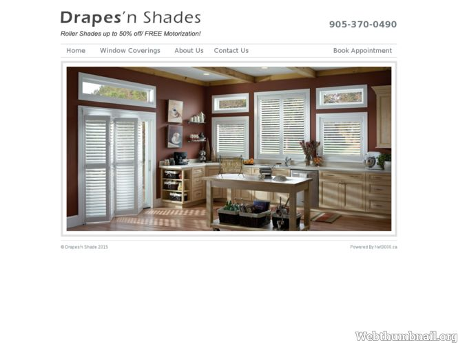 motorized blinds home automation are an ideal window covering in any office work room or
