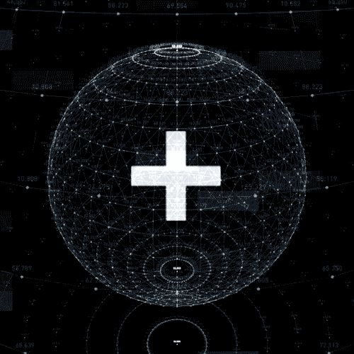 photonskyto: [25/dec/2015] System Vine : https://vine.co/v/iAMbj52qbOW                                                                                                                                                                                 もっと見る