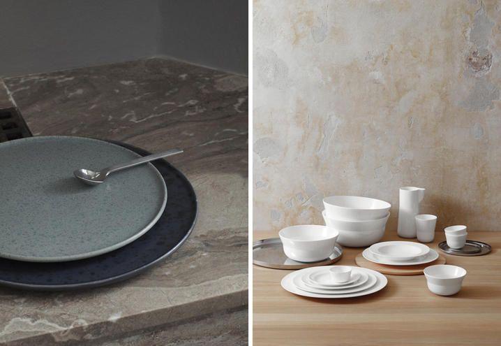design-danese-stile-hygge-al-salone-del-mobile-servizio-per-la-tavola