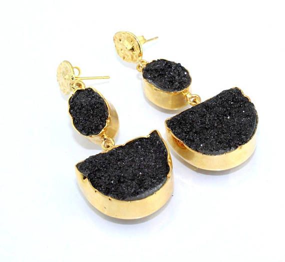 new earring for girls