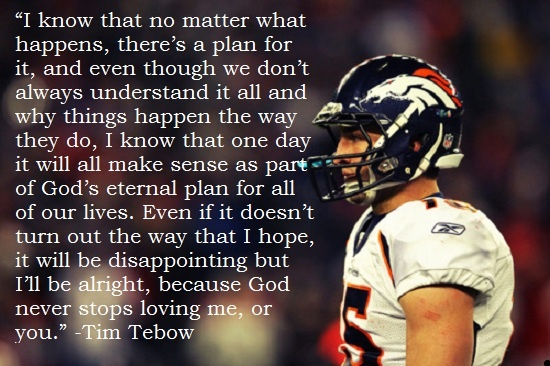 Tim Tebow Inspirational Quotes: 69 Best Tebow =Inspirational Motivation Images On