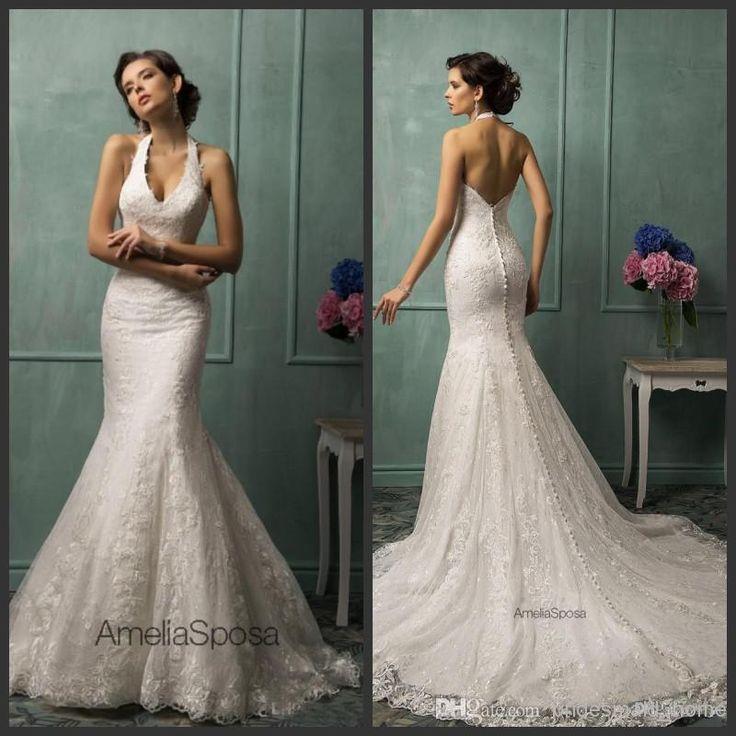 Best 25 Grecian wedding dresses ideas on Pinterest Greek dress