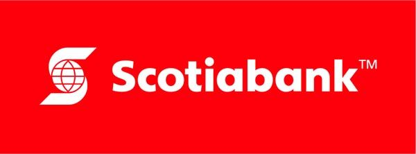 Scotiabank Offers Special Rate GIC to Help Canadians Kick-start their 2013 Savings Plans