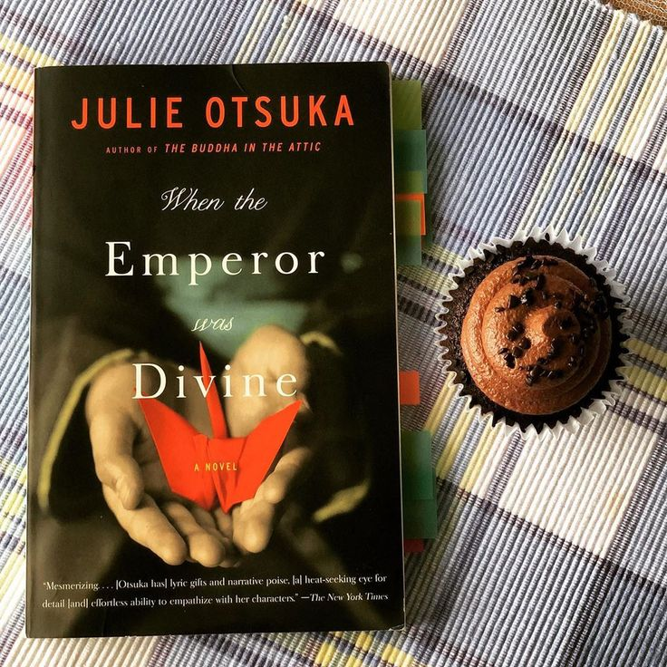 Aestheticizing Prose That S Painfully Poignant Can T Wait To Read The Buddha In The Attic Julieotsuka Julie Book Club Books Book Nerd Bookaholic
