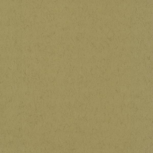 Behangpapier Uni Goud-metallic 13090-20