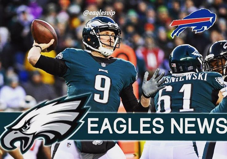 NEWS: _____ The Eagles have apparently been offered a 2nd-round pick by the Buffalo Bills in exchange for Nick Foles. This is not a bad trade offer and heres why. Foles will never I mean NEVER. Have value like this again. Its highly likely that he doesnt even play a single snap this season and then walks in free agency next year. Dont get it twisted i LOVE Foles and wish we could keep him forever but its unrealistic to think that. He is NOT our franchise QB and we might as well get something…