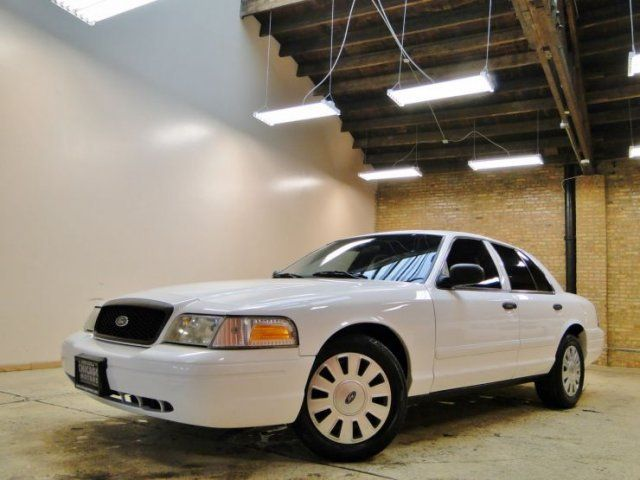 8 best dodge cars images on pinterest cars dream cars for Chicago motors used police cars